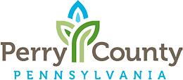 Perry County Logo